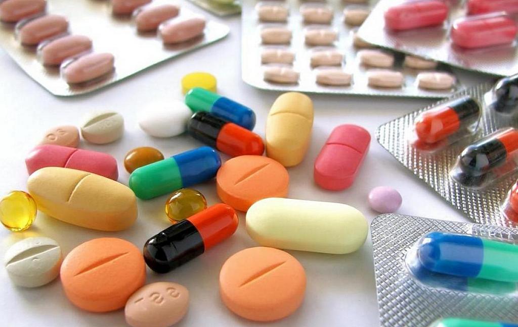 Резистентність до антибіотиків: світові ризики